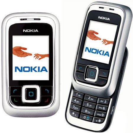 nokia 6120 live themes nokia 6120 classic price in pakistan full specifications