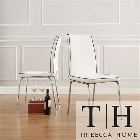 Tribecca Home Dining Chairs by 16 Best Dining Room Images On Dining Rooms