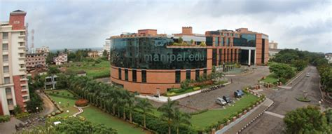 Manipal Mba by Manipal Mulls Hostel Stay For Students