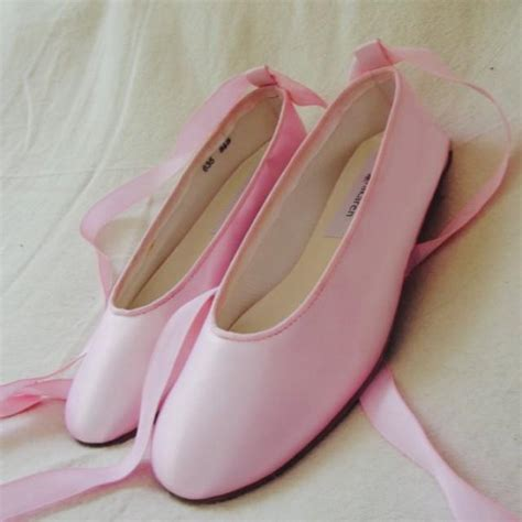 pink flat color bridal wedding shoes custom dyed ballerina flat choose