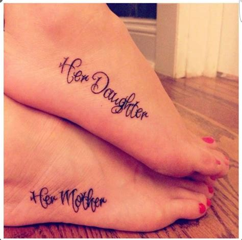 mother s day tattoo 65 superb and s day ideas to honor