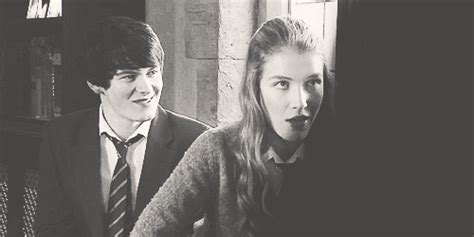 house of anubis fanfiction dont forget me a house of anubis fanfic chapter 5 house of escape page 1