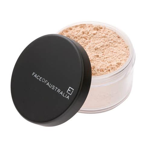 Translucent Powder mercier translucent powder