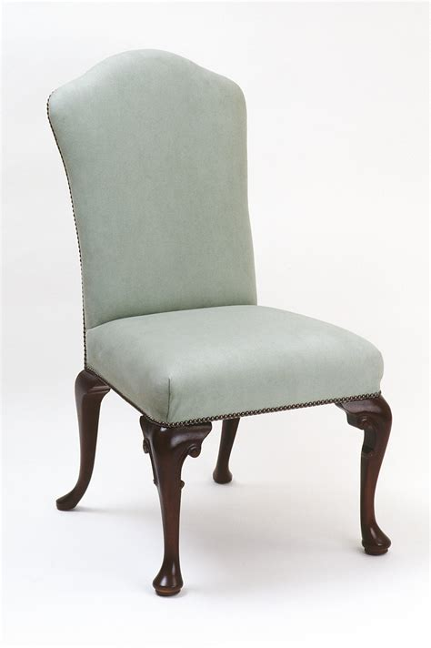 cromwell traditional dining chair