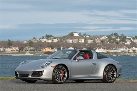 porsche targa 2018 fantastic targa cars for sale illustration classic cars