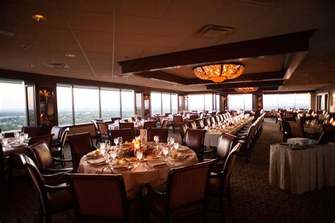 city club dallas wedding 301 moved permanently