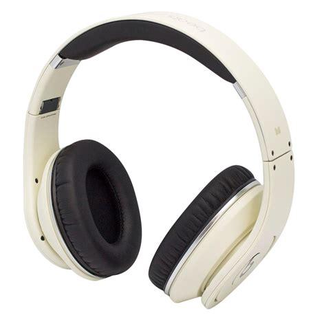 Headphone Beats By Dr Dre Original beats by dr dre studio ear genuine original
