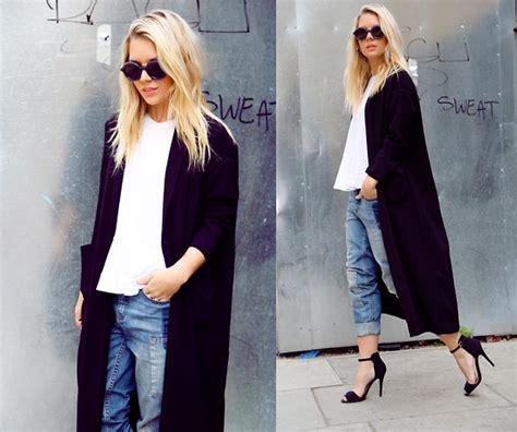 1053 Shoes Mid Heels Beige anouska proetta brandon united colors of benetton jacket