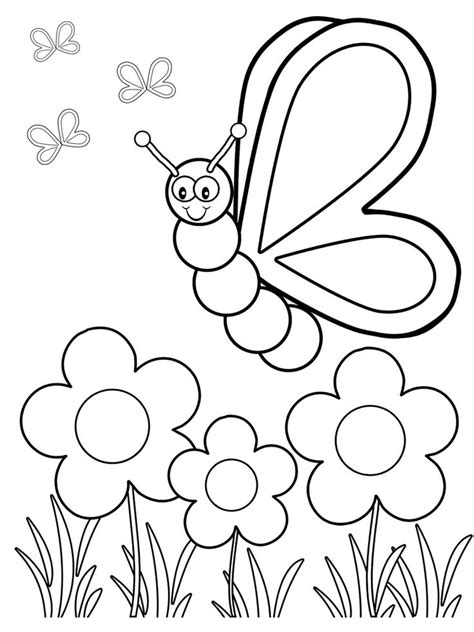 free coloring pages for toddlers free coloring pages for toddlers coloring pages