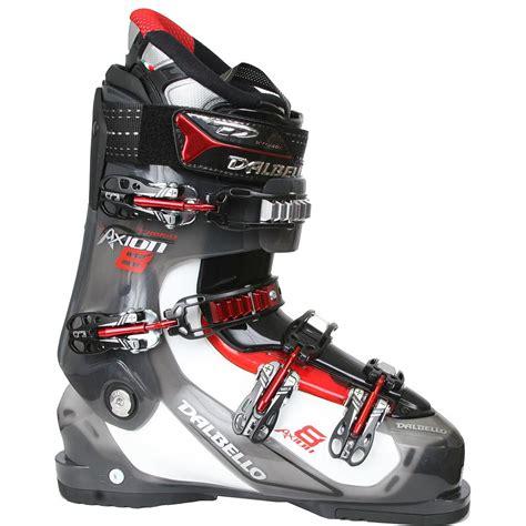 dalbello mens ski boots dalbello axion 8 ski boots s glenn