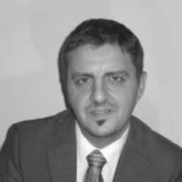 vw bank greece dimitris bakas controlling risk manager volkswagen
