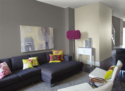 for the living room bergercomau lounge room colours paint ideas including grey