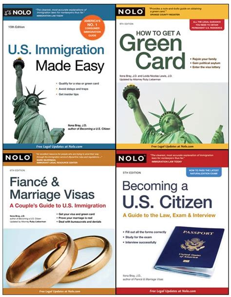 immigration fraud fixing loopholes in immigration books immigration books from nolo nolo