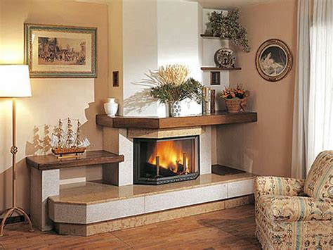 camini a legno stufe a legna vendita caminetti stufe termostufe html