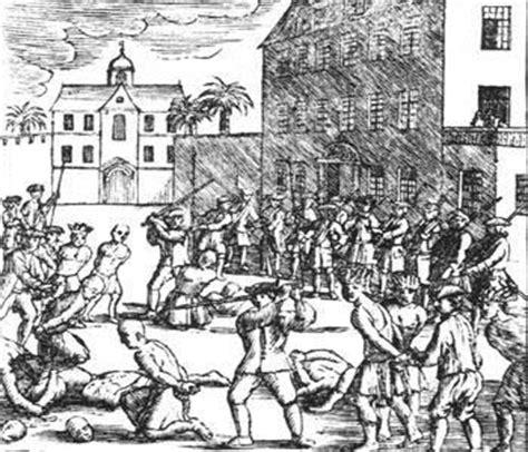 Etnis Tionghoa Di Indonesia pembantaian etnis tionghoa di indonesia 1740 kumpulan