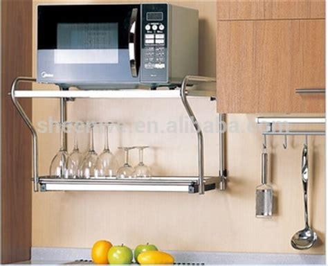 Modular Kitchen Utensils by Swp011 Guangzhou Modular Kitchen Designs Kitchen Utensil