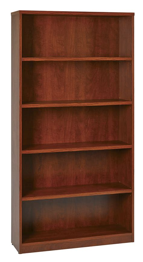 25 Inch High Bookcase 25 Inch High Bookcase 28 Images Virco 2bc48 Steel