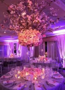 Personalized Wedding Vases Centre De Table De Mariage Mariageoriginal
