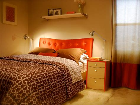 Bedroom Colors To Sell A House Decorating Ideas For My Daughters Bedroom Home Delightful