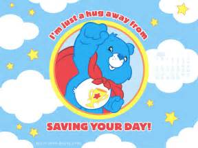 care bars 80s toybox images care bears wallpaper hd wallpaper and