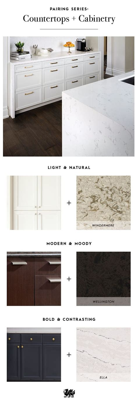 nuvo cabinet paint color chart 227 best images about countertop ideas on design color wood countertops and kitchen