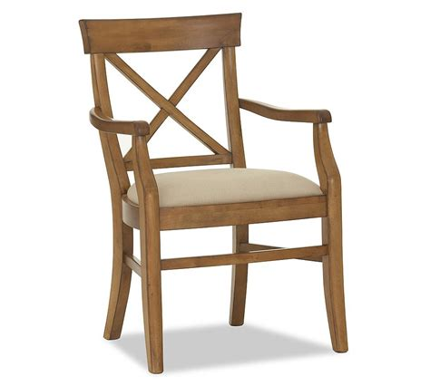 Wooden Chair by Wooden Chair Furniture Plushemisphere