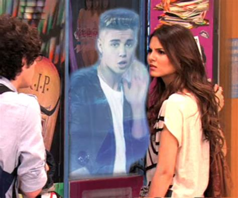 Bieber Hologram 5 places we d to bring hologram justin bieber j 14