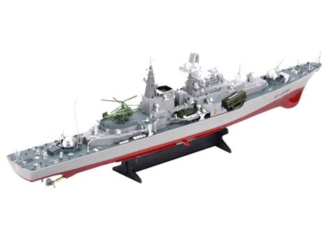 toy boat challenge military toy boats rc boat toys 1 275 rc destroyer boat ht