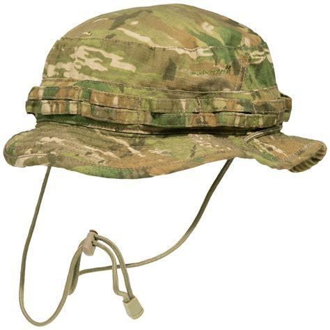 pentagon babylon boonie hat grassman boonies 1st
