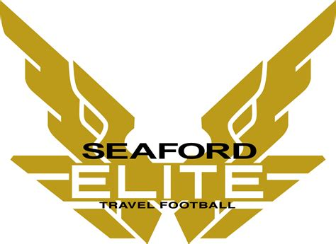 roofing seaford de fax number seaford elite travel football club