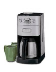 Cuisinart Coffee Grinder Repair Dgb 650bc Coffee Makers Products Cuisinart Com