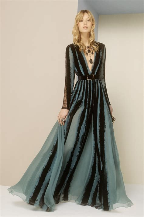 Dress Vogue vogue dresses weddings dresses