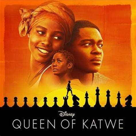 film queen of the night film night quot queen of katwe quot gt christian education and
