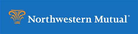 Northwestern Search Northwestern Employment Application Employment Applications