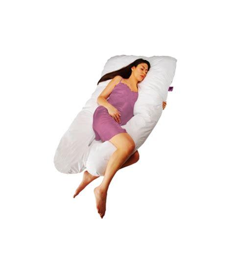 almohada lactancia almohada para embarazo y lactancia