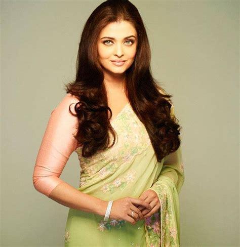 facebook aishwarya rai bachchan 115 best images about aishwarya rai on pinterest