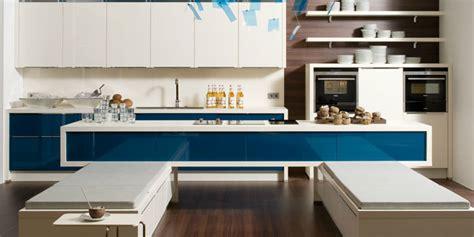 Budget Kitchen Designs who are nolte kitchens kitchens kitchens