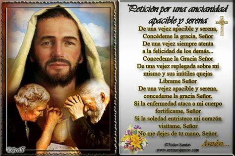 174 blog cat 243 lico gotitas espirituales 174 oraci 211 n a la imagenes de oracion para abuelos enfermos 174 blog cat 243