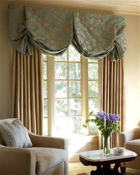 Balloon Shades For Windows Inspiration Balloon Curtains Curtains Pinterest Window