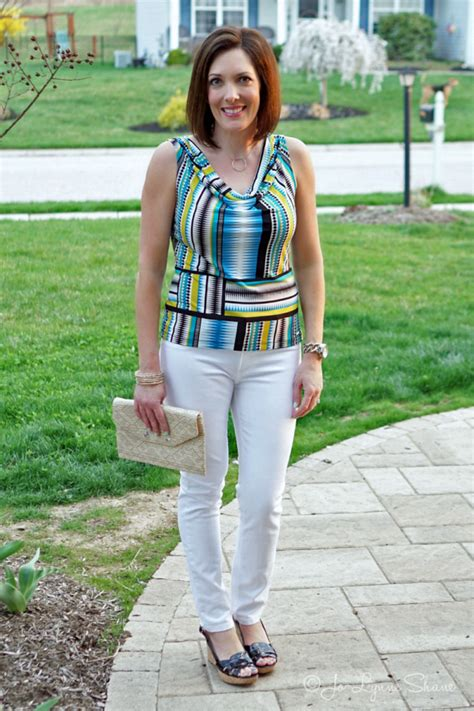 pinterest fashion for women over 40 image gallery outfit ideas for over 40