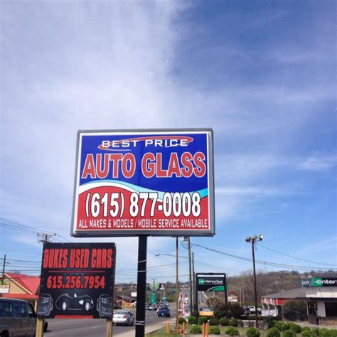 jack morris auto glass middle tennessee home facebook