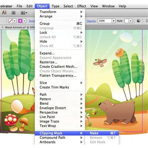 indesign tutorials for beginners free graphics look at and design on pinterest
