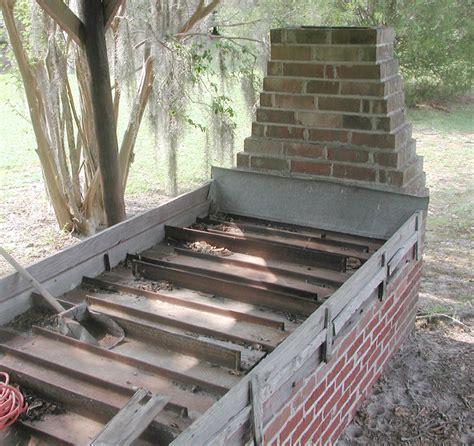 House Plans South Carolina File Cane Syrup Evaporator 1330 Jpg Wikimedia Commons