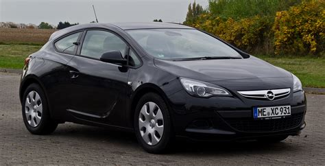 vauxhall astra automatic 2009 opel astra 1 4 turbo automatic related infomation