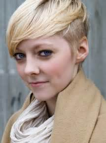 Short emo hairstyles for girls 12 stylish short emo hairstyles for