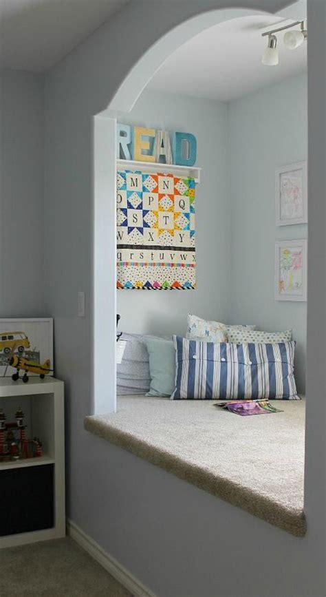 best 25 bedroom reading nooks ideas on pinterest best 25 kid reading nooks ideas on pinterest kids areas in