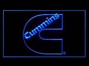 cummins logo cummins of