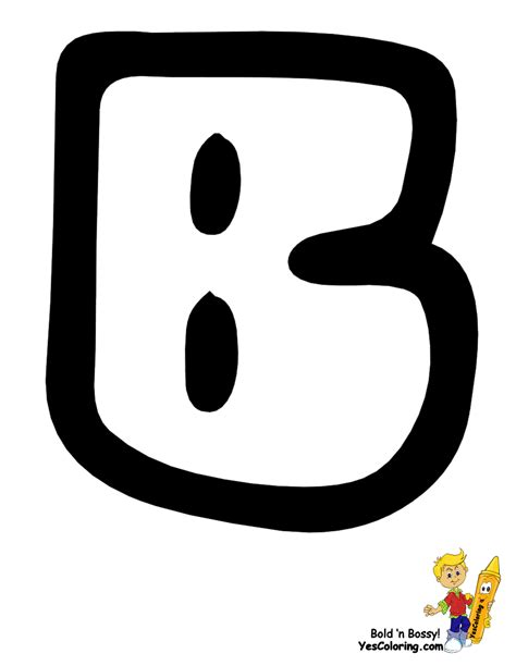 Letter Number In Alphabet free alphabet numbers coloring pages preschool