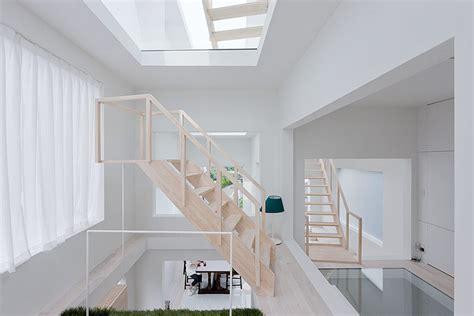 gallery of house h sou fujimoto 8 gallery of house h sou fujimoto 4