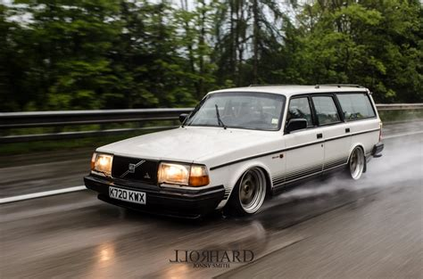 inspiration  style dont post   page  turbobricks forums volvo wagons